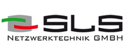 SLS-Netzwerktechnik